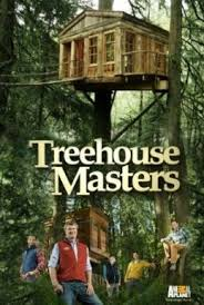 Watch Treehouse Masters Streaming Online Free On ThedaretvTreehouse Masters Free Episodes