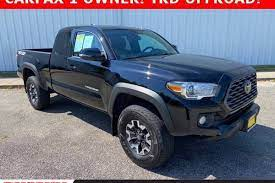 Search 19 listings to find the best deals. Used 2000 Toyota Tacoma For Sale Near Me Edmunds
