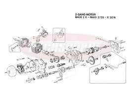 puch engine diagram wiring diagram list puch engine diagram schematic diagram database puch engine diagram