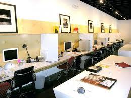 best office cubicles. Home Design:Office Design Cool Office Cubicles Best Cubicle Ideas