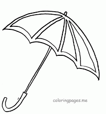 Small Picture Beach Umbrella Coloring Pages anfukco