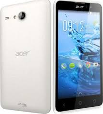 Custom firmware for acer liquid z520 this page is for those who have decided to update the firmware and get root access on the acer liquid z520. Acer Liquid Z520 Full Specifications Pros And Cons Reviews Videos Pictures Gsm Cool