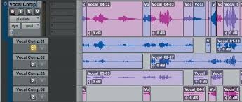 Pro Tools 10 Compatibility Chart Starting Points