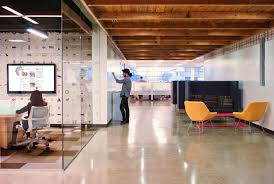 office desings. View In Gallery More Couches For Secluded Meetings Office Desings