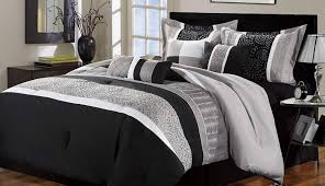 twin set comforter pink silver king black red full white grey turquoise purple tan sets astonishing