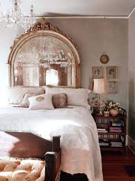 Antique Bedroom Decor Cool Decorating Ideas