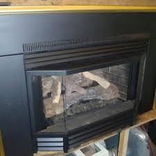 napoleon gas fireplace insert napoleon gas fireplace insert napoleon gas fireplace inserts reviews