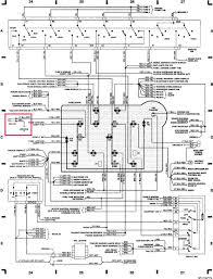 85 ford f 250 wiring diagram wiring library ford f250 4x4 wiring diagram 1995 ford f 250 truck wiring schematic detailed schematics diagram rh jvpacks com 85 ford f250