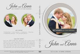 Wedding Dvd Template Wedding Dvd Cover Template 11 By Rapidgraf Graphicriver