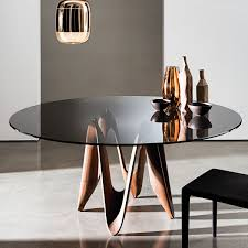 7 Gorgeous Cheap Dining Room Sets Under 200 Bucks Kitchen Tables
