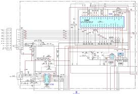 sony fm am compact disc player wiring diagram sony sony cdx gt41us fm am compact disc player schematic circuit on sony fm am compact disc