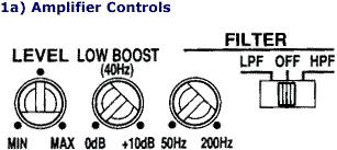 review sony xm2252hx sony xplod 1000 watt amp 4-channel at Sony Xplod 600w Amp Wiring Diagram