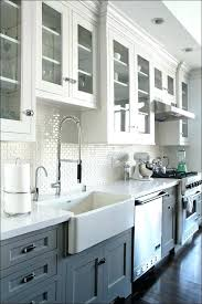 euro style kitchen cabinets cabinet hinges how to build