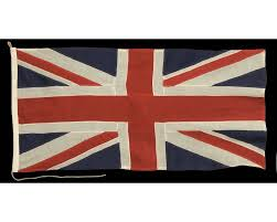 british flag furniture. BRITISH UNION JACK, WWI-WWII ERA (1914-1945) British Flag Furniture