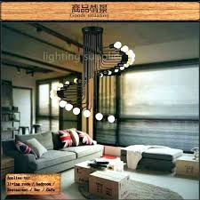 change ceiling light bulb decoration changing bulbs high ceilings changer fixtures pendant change ceiling light bulb