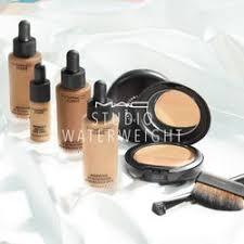 photo of mac cosmetics concord ca united states