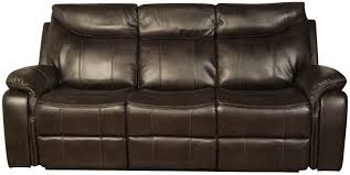 3 seater recliner sofa. Beautiful Recliner Longford Leather 3 Seater Recliner Sofa To
