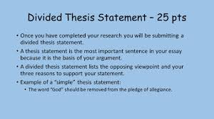 slide jpg thesis writing organizer divided thesis statement pts once you have completed your research you will be thesis writing organizer divided thesis statement