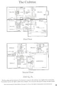 glamorous house plans bedroom bath ranch gallery split six one story large modern double single flat plan drawing building design luxury open level floor