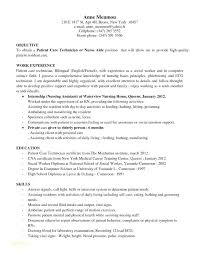 Resume Examples Monster Sales Manager Resume Sample Monster Com
