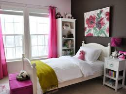 Pics Of Girls Bedrooms Cute Bedrooms For Girl