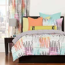 girls teen bed sets teen bedding for