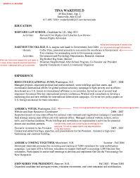 Law School Resume Template Best Of Law School Resume Sample Httpresumesdesignlawschool