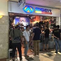 Beli perlengkapan gunung eiger terbaru 2020. Eiger Adventure Store Jakarta Selatan Kuningan Barat Jakarta