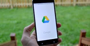 How to use Google Drive — everything you need to know