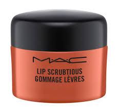 <b>Скраб для губ</b> Lip Scrubtious от <b>MAC</b> Cosmetics с доставкой по ...