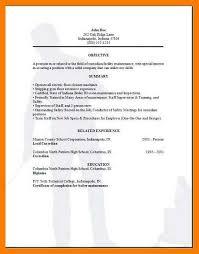 11 12 Cover Letter For Janitor Position Tablethreeten Com