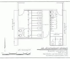 master bath ideas layouts 10x10 bathroom floor plans bedroom with from 10x10 bathroom floor plans