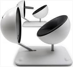 weird office chairs. Clancy Tucker\u0027s Blog: 14 October 2014 - WEIRD CHAIRS Weird Office Chairs