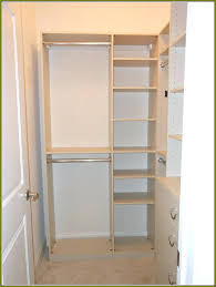 small closet shelving ideas excellent small closet storage ideas space organizing with closets design inside small small closet