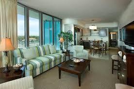 Hotels 2 Bedroom Suites Design New Inspiration Ideas