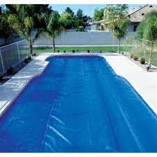 above ground pool solar covers. In Ground Pool Solar Blankets Above Covers