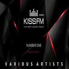 Top 40 Compilation Chart Kiss Fm Top 40 01 09 2019 Free Mp3 Compilation Download