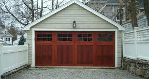 overhead garage door repair garage door overhead garage door repair pretty residential garage doors northwest door