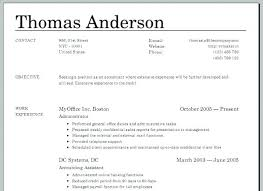 How Do You Create A Resume Help Make Resume Astounding How To Make A
