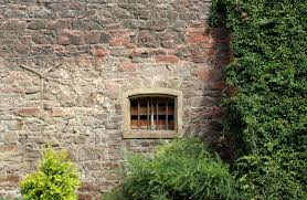 Antike Fenster Co Eine Kurze Fenster Kunde Magazin Für Holzkultur