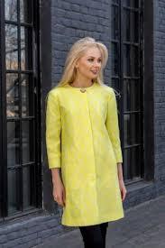 Купить верхнюю одежду La Zenia в интернет магазине Palto-Shop