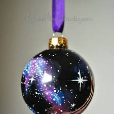 Hand Decorated Christmas Balls Shop Hand Painted Glass Christmas Ornaments On Wanelo 16