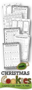 100  Free Christmas Printable Worksheets for Kids moreover 43 best Christmas worksheets images on Pinterest   Christmas moreover Preschool Christmas Worksheets   Free Printables   Education moreover Christmas Bible Printables furthermore Free Worksheets » Christmas Phonics Worksheets   Free Math together with Christmas Count   Worksheets  Count and Preschool christmas furthermore Free Holiday Worksheets and Coloring Pages   TLSBooks as well Free Christmas lights coloring activity that provides practice likewise  likewise Worksheet  Christmas  Same and Different  preschool primary further Christmas Tree Count and Color Activity   Printables for Kids. on free christmas preschool worksheets