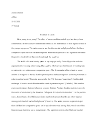 write my science essay research paper