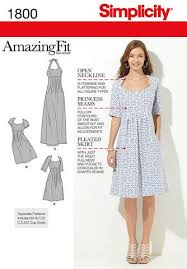 Plus Size Skirt Patterns Unique Sewing Patterns Plus Size Jaycottscouk Sewing Supplies