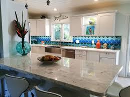 White Stone Kitchen Backsplash Kitchen Amazing Kitchen Backsplash Image Ideas With Kitchen