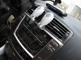 2007 lexus is 250 interior. 2007 lexus is250 carbon fiber sheet 1 is 250 interior