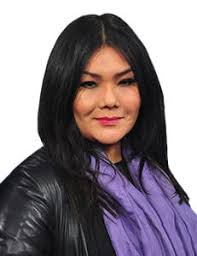 Mother speaks out after son's arrest by Saskatoon police - APTN News