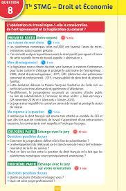 Préparer vos élèves à l'épreuve du grand oral. Exemple De Problematique Bac Francais Surat Mij