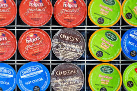 K Cups Vs Traditionally Brewed Coffee A Price Comparison